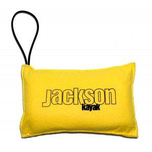 Jackson Kayak Jackson Sponge