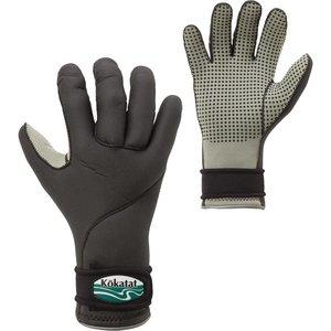 Kokatat Hand Jackets Medium Weight SALE XS Black