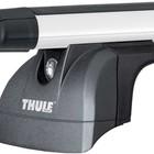 Thule Thule Rapid Podium Foot Pack