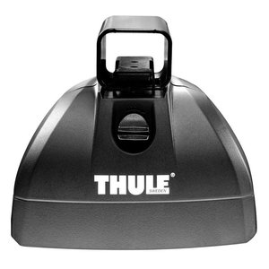 Thule Thule Podium Foot Pack Discontinued SALE