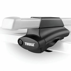 Thule Thule CrossRoad Railing Foot Pack