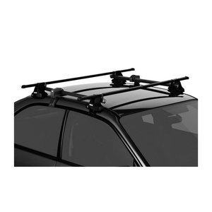 Thule Thule Traverse Short-Roof Adapter