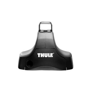 Thule Thule Traverse Foot Half Pack Discontinued SALE
