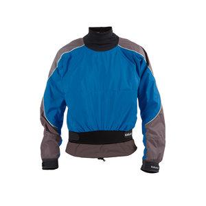 Kokatat Kokatat Tropos ReAction Jacket SALE! Abyss SM