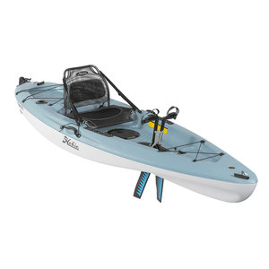 Hobie Hobie Mirage® Passport™