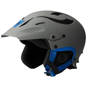 Sweet Protection Sweet Rocker 2019 Helmet