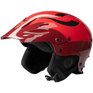 Sweet Protection Sweet Rocker 2019 Helmet