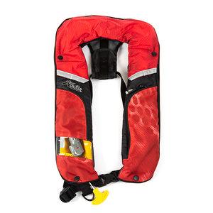 Hobie Hobie Inflatable PFD Red