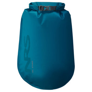 NRS NRS Ether Dry Sack 25L \