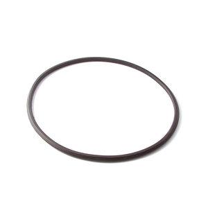 Hobie Hobie O Ring 8'' Twist-N-Seal Hatch Lid