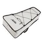 Hobie Hobie Fish Bag/Cooler Large