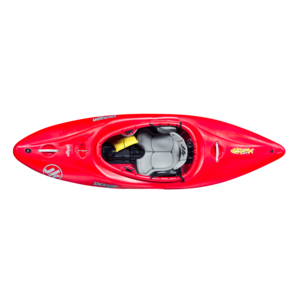 "Jackson Kayak Jackson Antix Medium Red 7'9"" USED 65193"
