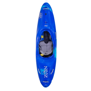 Jackson Kayak Jackson Zen Large Abyss 9' USED 55608