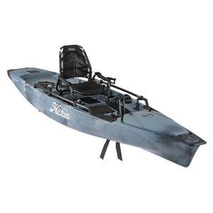 Hobie Hobie Mirage Pro Angler 360 14'