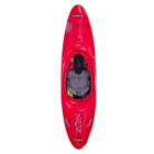 "Jackson Kayak Jackson Zen Medium Red 8'6"" USED 76537"