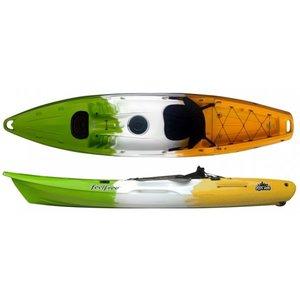 Feel Free Kayaks Feel Free Juntos USED