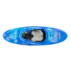 "Jackson Kayak Jackson MixMaster 7.5 Abyss 7'4"" USED 42914"