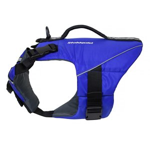 Stohlquist Pup Float Deluxe PFD
