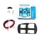 Hobie Hobie Fishfinder Lithium Power Kit