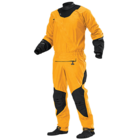 Stohlquist EZ Drysuit Mango MD