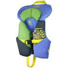 Stohlquist Child PFD 30-50 lbs
