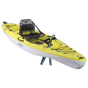 Hobie Hobie Mirage Passport 12'