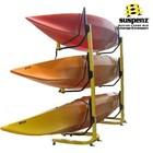 Suspenz Suspenz Boat Rack Deluxe - 3 Boat