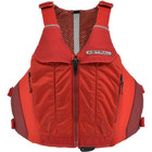 Astral Astral Linda PFD Red Rosa LG/XL