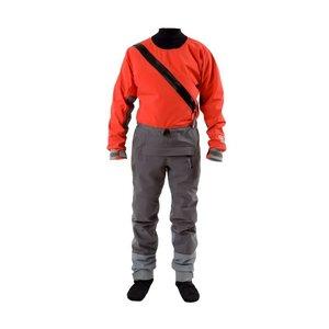 Kokatat Kokatat Gore-Tex SuperNova Angler Paddling Suit