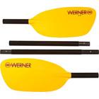 Werner Werner Rio 4PC