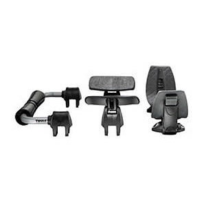 Thule Thule Roller Coaster w/Quick Draw DISCONTINUED