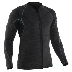 NRS NRS Men's HydroSkin 0.5 Jacket