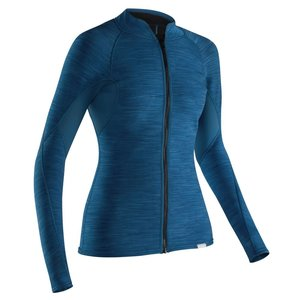 NRS NRS Women's HydroSkin 0.5 Jacket LG
