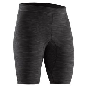 NRS NRS Men's HydroSkin 0.5 Shorts SALE!