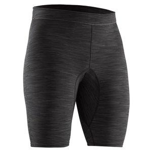 NRS NRS Men's HydroSkin 0.5 Shorts