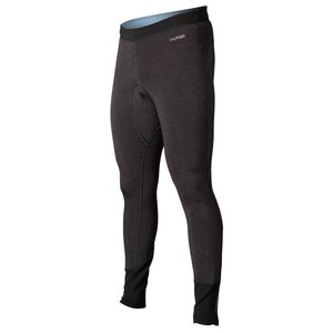 NRS NRS Men's HydroSkin 1.5 Pant