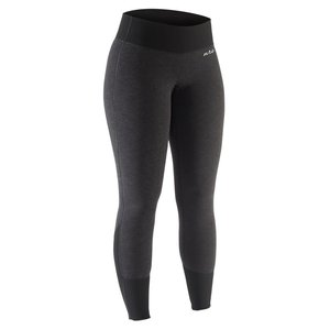 NRS NRS Women's HydroSkin 1.5 Pant