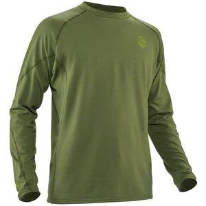 NRS NRS Men's H2Core Lightweight Shirt