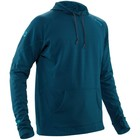 NRS NRS Men's H2Core Lightweight Hoodie
