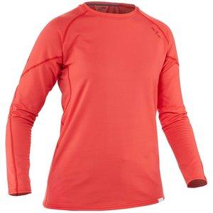 NRS NRS Women's H2Core Lightweight Shirt