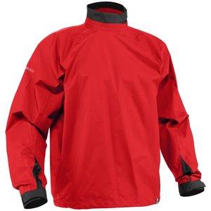 NRS NRS Men's Endurance Splash Jacket