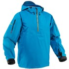 NRS NRS Men's High Tide Splash Jacket