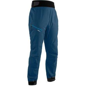 NRS NRS Men's Endurance Splash Pants