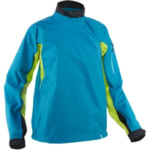 NRS NRS Women's Endurance Splash Jacket