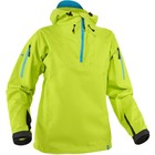 NRS NRS Women's High Tide Splash Jacket