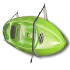 Sea to Summit Sea to Summit AquaSlings Kayak Hanger SALE