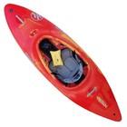 """Jackson Kayak Jackson Antix Medium Sunrise 7'9"""" USED 25376"""