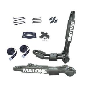 Malone Malone FoldAway-J