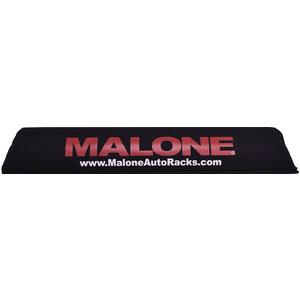 """Malone Malone Aero30 30"""" Aero Bar Rack Pads"""