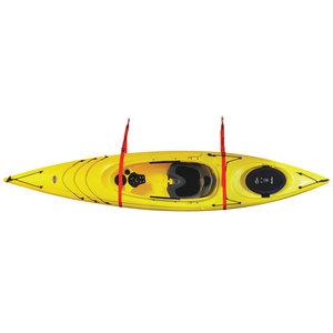 Malone Malone SlingOne Single Kayak Storage System
